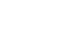 Crystal Illumination Art logo